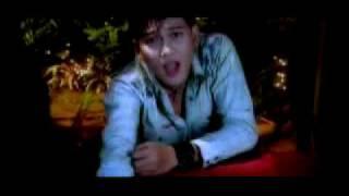 Download lagu Ku Benci Kau Dengan Cintaku Mp3