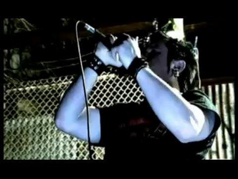 Threat Signal - Rational Eyes online metal music video by THREAT SIGNAL