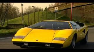 Pagani Cars - History - Part. 03