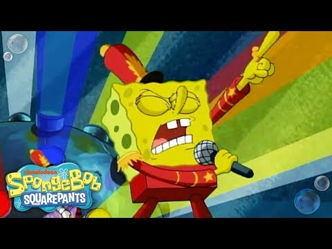 "Download ""Sweet Victory"" Performance 🎤 Band Geeks 