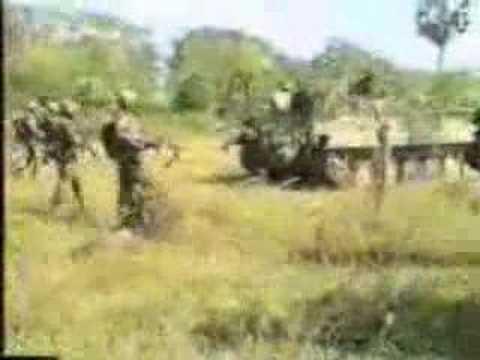 Apologise, Xxx sri lanka army were