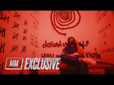 ZK x Sav'O – Cell 17 (Music Video) | @MixtapeMadness