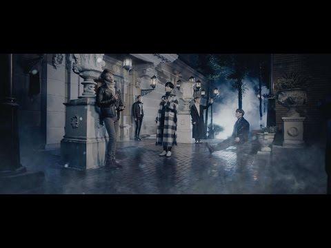 Winter Wonderland [MV] - SHINee