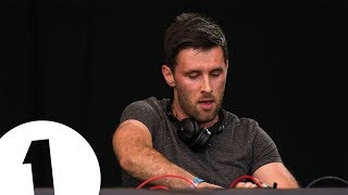 Danny Howard's summer themed mini mix for Annie Mac on  BBC Radio 1.Catch Annie, Monday - Friday 7-10pm GMT on BBC Radio 1.