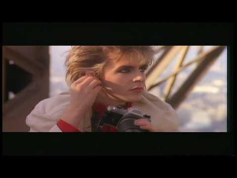 Tekst piosenki Duran Duran - A View To A Kill po polsku