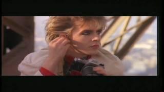 Download Lagu Duran Duran - A View To a Kill [HD] Mp3