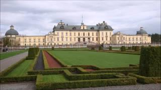 Download Lagu Johan Helmich Roman - Drottningholmsmusiken (1744) Mp3