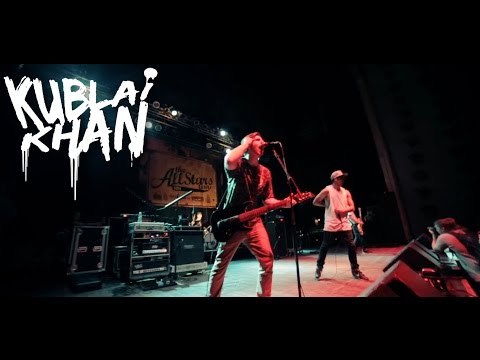 Video Kublai Khan - Balancing Survival and Happiness (Part I) download in MP3, 3GP, MP4, WEBM, AVI, FLV January 2017