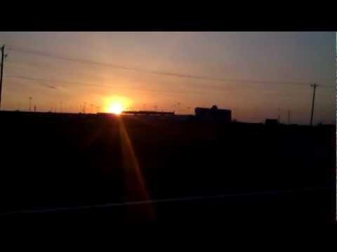 DYING EUFORIA - This Veil of Tears (John Wheeler Mix)