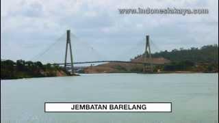 Video Jembatan Barelang MP3, 3GP, MP4, WEBM, AVI, FLV Juli 2018