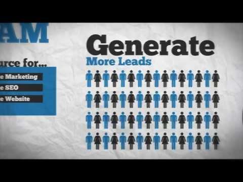 Real Estate Internet Marketing For Real Estate Agents