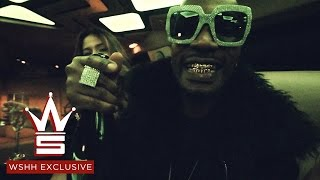 Belly Zanzibar ft. Juicy J new videos