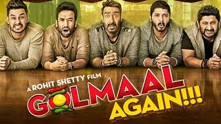 Nonton Golmaal Again Full Movie hd 2017 |Ajay Degan, Parineeti, Arshad Warsi, Johnny Lever Film Subtitle Indonesia Streaming Movie Download