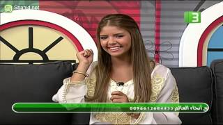 MBC3 - تسالى رمضان - الحلقة 4