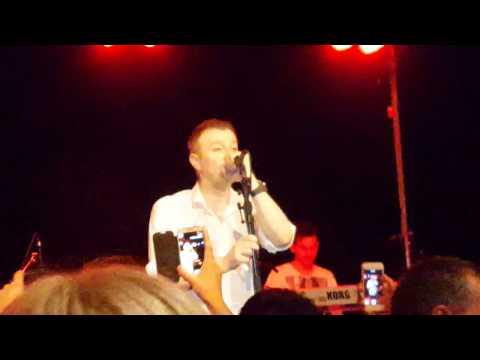 Video Nedeljko Bajić Baja 2015 Live - Snovi Od Stakla - (Helsingborg) download in MP3, 3GP, MP4, WEBM, AVI, FLV January 2017