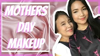 It will be mothers' day tomorrow! Make sure to allot time for your parents. There's no need need of luxurious gift, being by their side can be your best gift you can give them. Enjoy this day! *subtitles will be updated soon,thank you!SOCIAL MEDIA💙Instagram: https://www.instagram.com/beautyndiy💙Paid sponsorship: https://famebit.com/a/BeautyNDiy💙Vlog Channel: https://www.youtube.com/channel/UCMmP9tHeZvPTeegNJUm98Ag💙For business inquiries, email me: chanette_t@yahoo.com