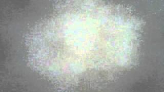Video Nur Nilam Sari(Half) - Mirip Awie MP3, 3GP, MP4, WEBM, AVI, FLV Januari 2019