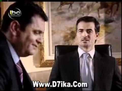 المسلسل التركي - http://www.d7ika.com شاهد الحلقة كاملة على هذا الموقع http://www.d7ika.com شاهد الحلقة كاملة على هذا الموقع http://www.d7ika.com شاهد الحلقة كاملة على هذا ال...