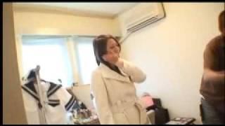 Aino Uta - AV Debut