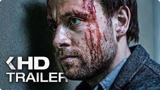 Nonton BERLIN SYNDROM Exklusiv Trailer German Deutsch (2017) Film Subtitle Indonesia Streaming Movie Download