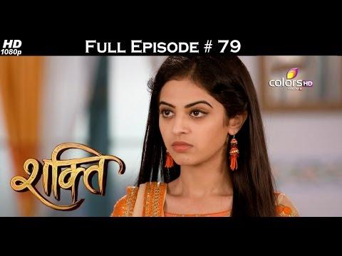 Video Shakti - 13th September 2016 - शक्ति - Full Episode (HD) download in MP3, 3GP, MP4, WEBM, AVI, FLV January 2017