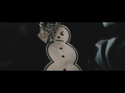 Jeezy Ft. French Montana  - Going Crazy