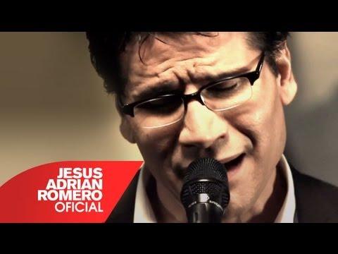 El Brillo de Mis Ojos - Jesus Adrian Romero (Video)
