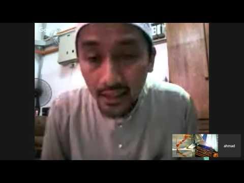 Super Muslim : Ustaz Ahmad Shukri Ismail
