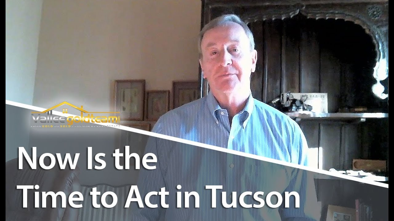 Transition From a Tucson Tenant to a Homeowner