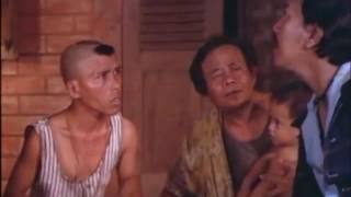 Video Warkop DKI Keluarga Mamat Metal Mak Wok MP3, 3GP, MP4, WEBM, AVI, FLV Oktober 2018