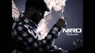 Niro - N.I.R.O