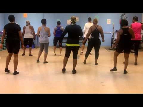 Video Step In The Name Of Love Line Dance - New Orleans, LA download in MP3, 3GP, MP4, WEBM, AVI, FLV January 2017