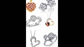 #Valentines Day is coming #Shop #50%off @Repair Palace Leominster