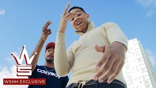 Lil Bibby Never Go Against The Family rap music videos 2016
