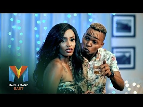 Video Collette's party — Selina | Maisha Magic East download in MP3, 3GP, MP4, WEBM, AVI, FLV January 2017
