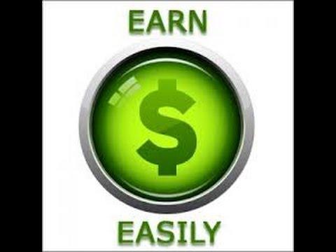 Money Making Life Hacks, How To Make Money Life Hacks Tips, Tricks,