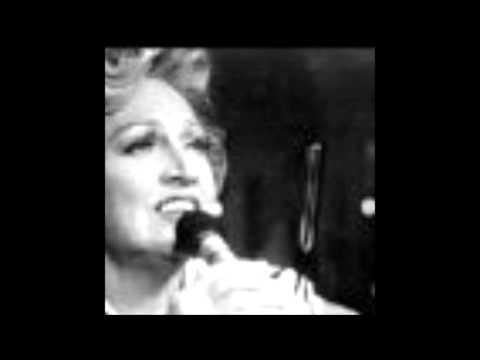 Tekst piosenki Anita O'Day - We'll Be Together Again po polsku