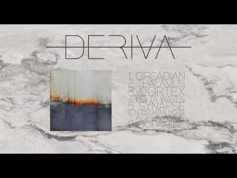Download Video Deriva [FULL ALBUM]