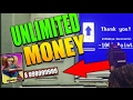 *NEW* Infinite Warfare Zombies | How To Get INFINITE MONEY! *Working JULY 2018*