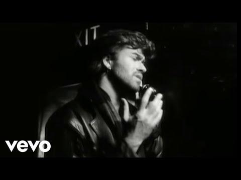 Wham! - I'm Your Man (Directors Cut) [Official Video]