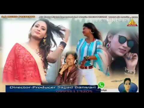 Video Hata Sawan Ki Ghata, हटा सावन कि गहटा, नागपुरी गित 2018.Singer.Dilip Arjari Wala. Suman Gupta8 download in MP3, 3GP, MP4, WEBM, AVI, FLV January 2017