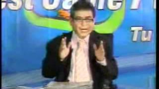 Video MESA DE DEBATE 11 09 2011 PARTE 6  ENTREVISTA ANTERO FLORES MP3, 3GP, MP4, WEBM, AVI, FLV Oktober 2017