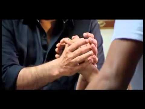 Mythri Malayalam Movie ,MohanLal ,Punith Raj kumar