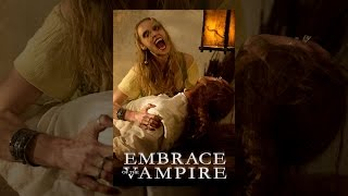 Nonton Embrace Of The Vampire Film Subtitle Indonesia Streaming Movie Download