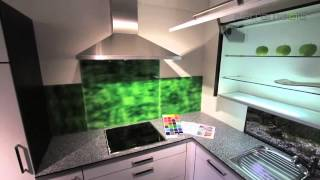 Firmen-Video_AML_GmbH