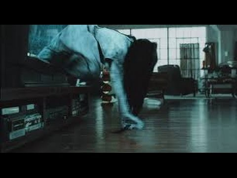 NEW horror movies 2017  Demon house Horror Movies 2017 - New Horror Movies 2017