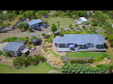 308F Sea View Road, Onetangi