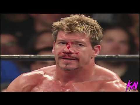 ECW One Night Stand 2005 Highlights HD