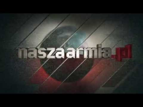 Naszaarmia.pl zwiastun odcinka 224