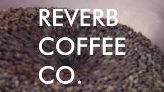 Made in Memphis: Reverb Coffee Co.